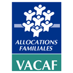 VACAF logo
